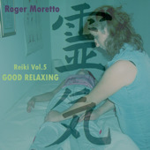 Reiki Music Vol.5