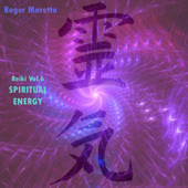 Reiki Music Vol.6